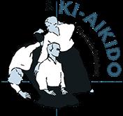 aikido logo-02